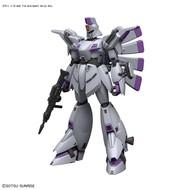 BAN - Bandai Gundam #09 Vigna-Ghina RE/100