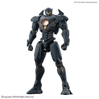 """BAN - Bandai Gundam 224497 Gipsy Avenger """"Pacific Rim"""" Bandai HG"""