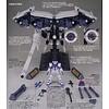 "BAN - Bandai Gundam RX-78GP03 Gundam GP03 #28 Dendrobium ""Gundam 0083"" Bandai HGUC"
