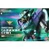 "BAN - Bandai Gundam 219773 Gundam Exia (Lighting Ver.) ""Gundam 00"", Bandai Perfect Grade"