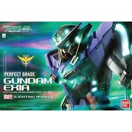 BAN - Bandai Gundam Gundam Exia Lighting Ver. Gundam 00 PG