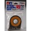 TAM - Tamiya 865- 87032 Masking Tape 18mm