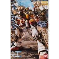 BAN - Bandai Gundam Gundam Heavyarms EW MG
