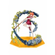 Tamashii Nations Nami -Black Ball