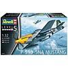 RVL- Revell Germany 03944 1/32 P-51D Mustang