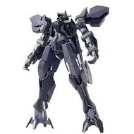 "BAN - Bandai Gundam #18 Graze Ein ""Gundam IBO"""