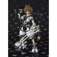 Tamashii Nations Sora (Final Form) Kingdom Hearts II