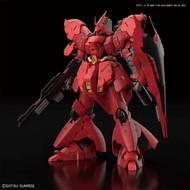 BAN - Bandai Gundam #29 Sazabi Char's Counterattack