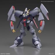BAN - Bandai Gundam Byarlant Z Gundam
