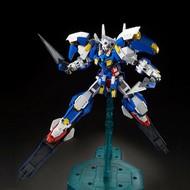 BAN - Bandai Gundam Gundam Avalanche Exia MG - P-Bandai