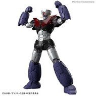 BAN - Bandai Gundam Mazinger Z (Mazinger Z Infinity Ver.) HG