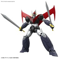 BAN - Bandai Gundam Great Mazinger (Mazinger Z Infinity Ver.) HG