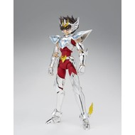 Tamashii Nations Pegasus Seiya (Heaven Chapter Ver.) Saint Seiya