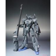 """BAN - Bandai Gundam 23936 Zeta Plus C1 """"Gundam Sentinel"""", Metal Robot Spirits"""