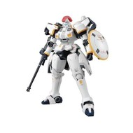"""BAN - Bandai Gundam 219619 Tallgeese (EW) (Special Coating Ver), """"Gundam Wing: Endless Waltz"""", Bandai MG"""