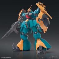 BAN - Bandai Gundam #10 Gyunei Guss' Jagd Doga RE/100