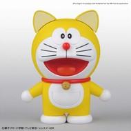 BAN - Bandai Gundam Doraemon (Ganso Ver.)