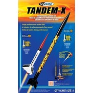 EST - Estes Tandem-X Launch Set