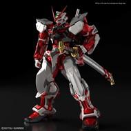 BAN - Bandai Gundam Gundam Astray Redframe Hi-Resolution