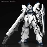 "BAN - Bandai Gundam Sinanju Stein (Narrative Ver.) ""Gundam NT"""