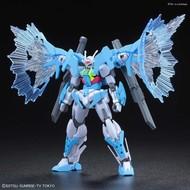 BAN - Bandai Gundam Gundam 00 Sky (Higher Than Sky Phase)