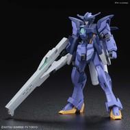 """BAN - Bandai Gundam Impulse Gundam Arc """"Build Divers"""""""