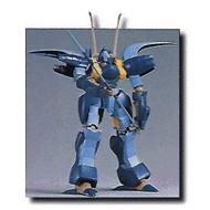 BAN - Bandai Gundam 1/144 HEAVY METAL G-ROON L.GAIM