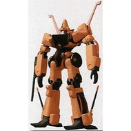 BAN - Bandai Gundam BAL-BUD 1/144
