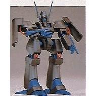 BAN - Bandai Gundam 1503 GREIA (LIGHT TYPE)