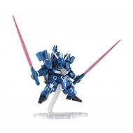 "Tamashii Nations Gundam MK-V ""Gundam Sentinel"", Bandai NXEDGE Style"