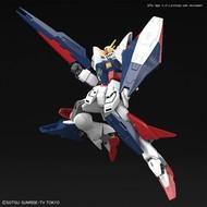 BAN - Bandai Gundam #21 Gundam Shining Break