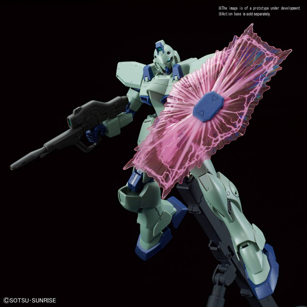 5055587 11 Gun Ez Victory Gundam Bandai Re 100 M R S Hobby Shop Original Model Kits Sd V Ban
