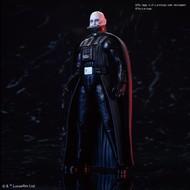 BAN - Bandai Gundam Darth Vader (Return of the Jedi Ver.)