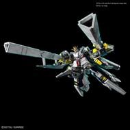 BAN - Bandai Gundam #218 Narrative Gundam A-Packs