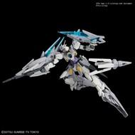 BAN - Bandai Gundam #24 Gundam AgeII Magnum (SV Ver.)