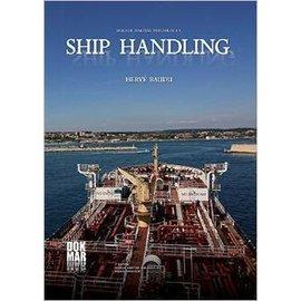 DOK Ship Handling 1ED/2014