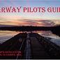 BRW BRW Barway Pilots Guide - Black & Ouachita Rivers 2017