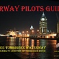 BRW BRW Barway Pilots Guide - Tenn-Tom 2015