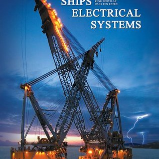 DOK Ships' Electrical Systems