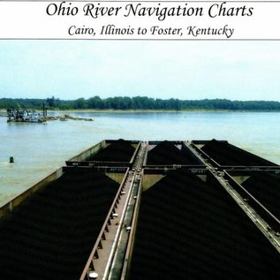 COE Ohio River - Cairo to Foster Chartbook Corps of Engineers 2014