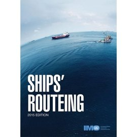 IMO Ships' Routeing 2015 Edition