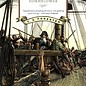 LB Lieutenant Hornblower