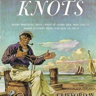 PRC Ashley Book of Knots