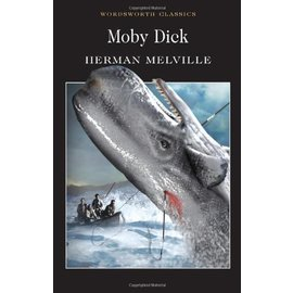 PRC Moby Dick