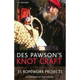 PRC Knot Craft