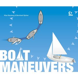 SCF Boat Maneuvers