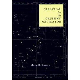 SCF Celestial for the Cruising Navigator