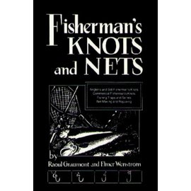 SCF Fisherman's Knots and Nets