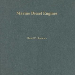 SCF Marine Diesel Engines