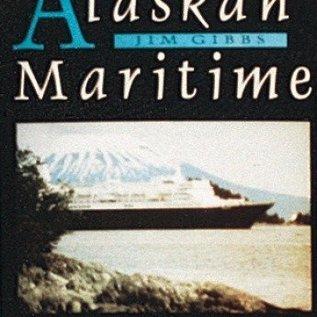 SCF Alaskan Maritime